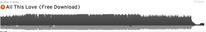 Screen Shot 2014-03-10 at 5.44.33 PM